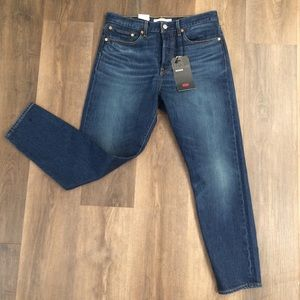 Levi's | Wedgie Fit Jean
